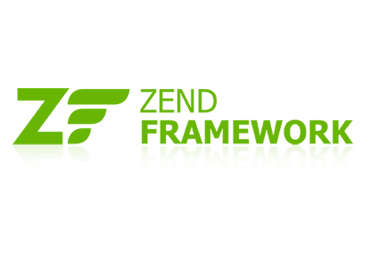 Build your Zend Framework Console Application